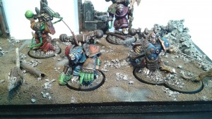 40Skaven command group2