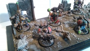 40Skaven command group4