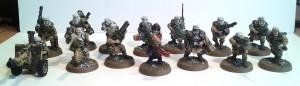 platoon1 squad1 A
