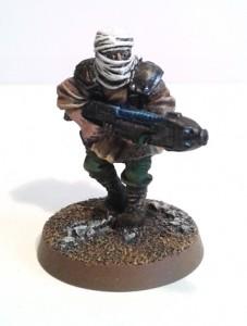 platoon1 squad2 G