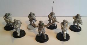 Stormtroopers tallarn 1