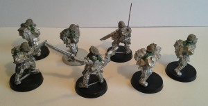 Stormtroopers tallarn 2