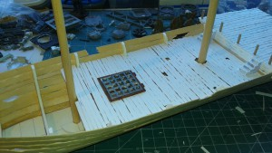 Pirateship 25