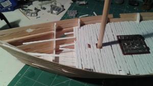 Pirateship 26