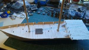 Pirateship 27