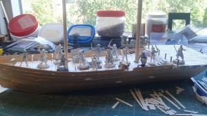 Pirateship 28