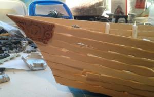 Pirateship 29