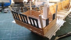 Pirateship 36
