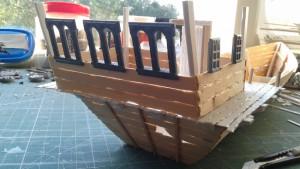 Pirateship 37