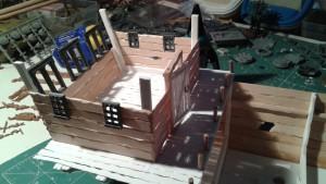 Pirateship 38