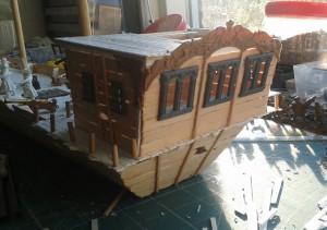 Pirateship 47