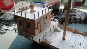 Pirateship 54