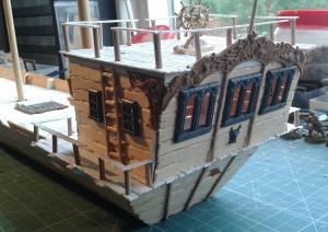 Pirateship 56