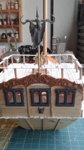 Pirateship 57