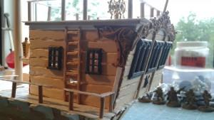 Pirateship 58