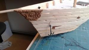 Pirateship 62