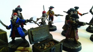 Piratecrew finished 4