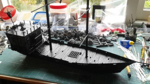pirateship 72