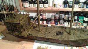 pirateship 76