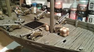 pirateship 77