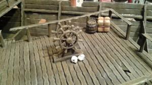 pirateship 81