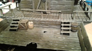 pirateship 82