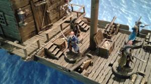 pirateship 84